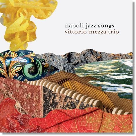 copertina-web-napoli-jazz-songs
