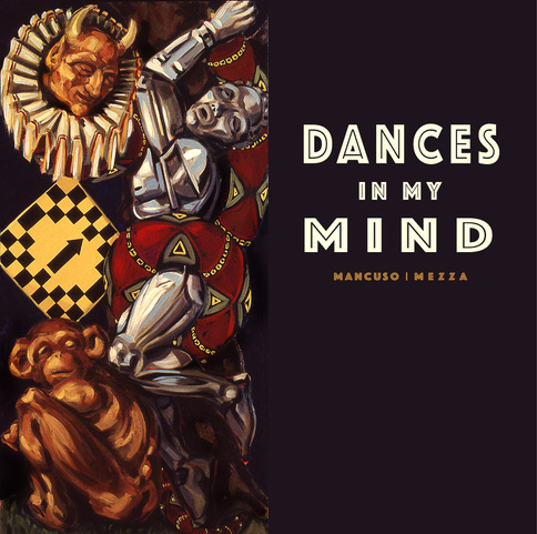 dances-in-my-mind-front