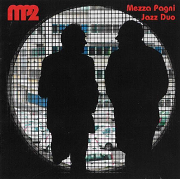 mp2-copertina-restrooo
